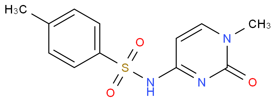 417721-36-9 structure