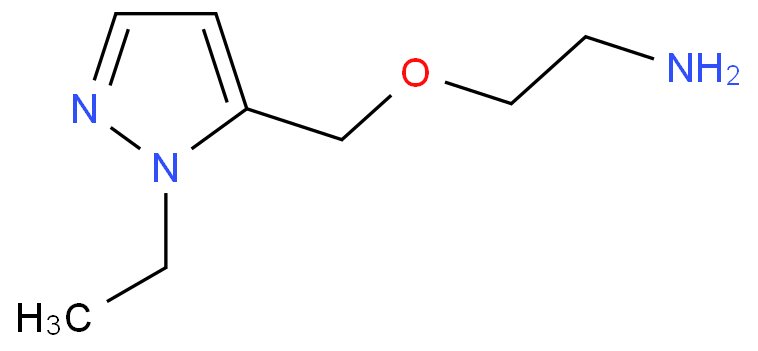 631921-65-8 structure