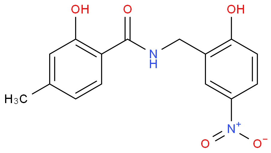 801177-62-8 structure
