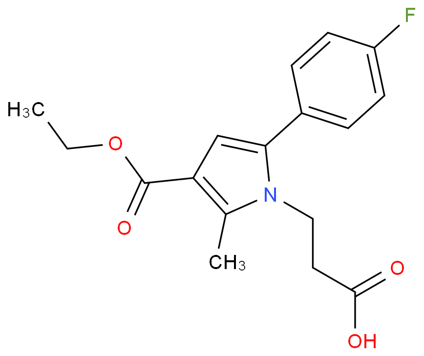 541-98-0 structure