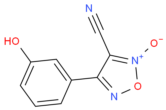 30389-37-8 structure
