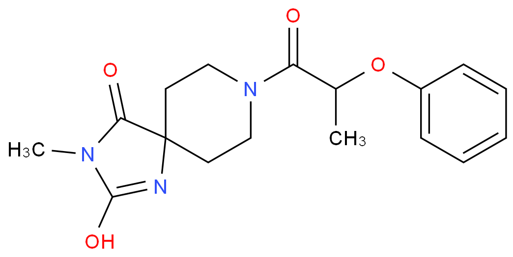 97301-23-0 structure