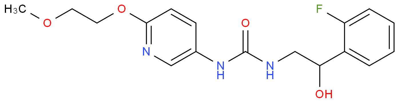 1160-28-7 structure