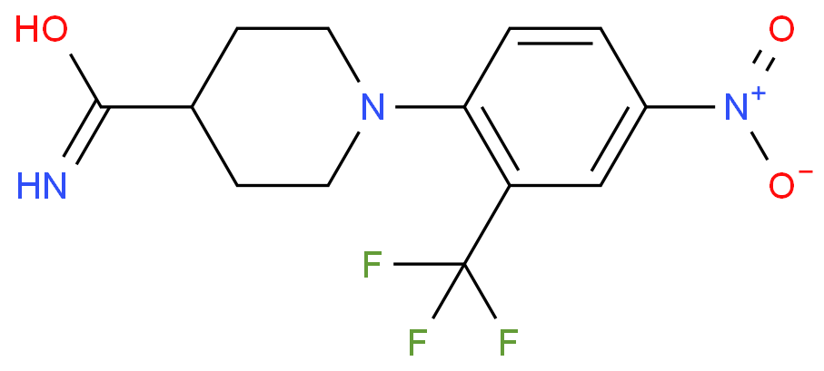 82717-40-6 structure