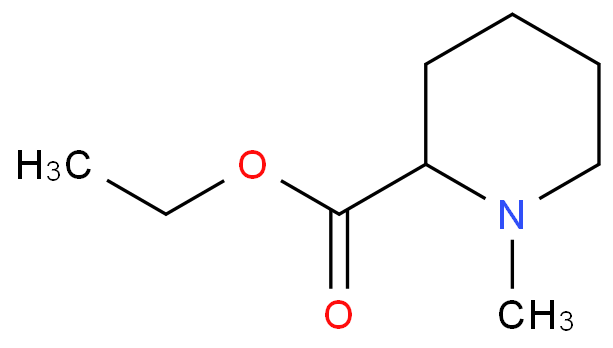 30727-18-5 structure