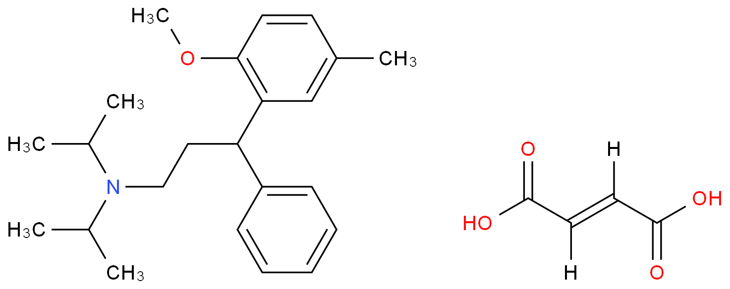 124935-88-2 structure