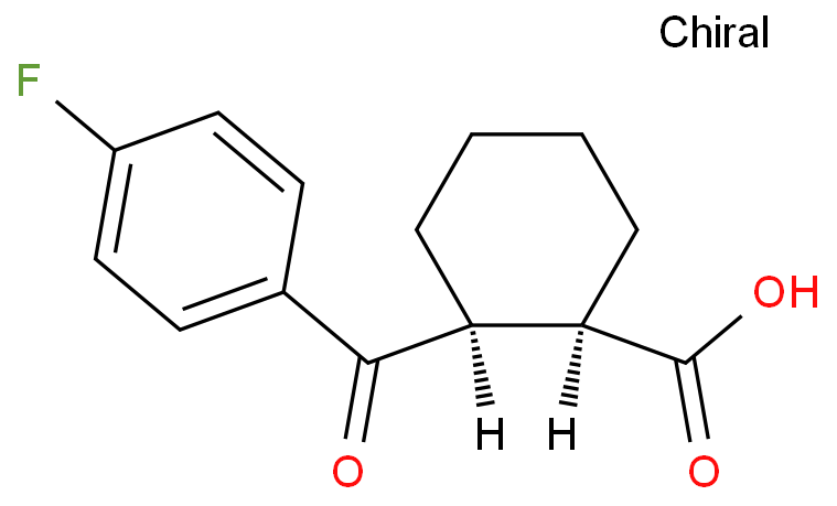 1079-66-9 structure