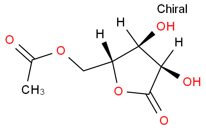 2921-88-2 structure