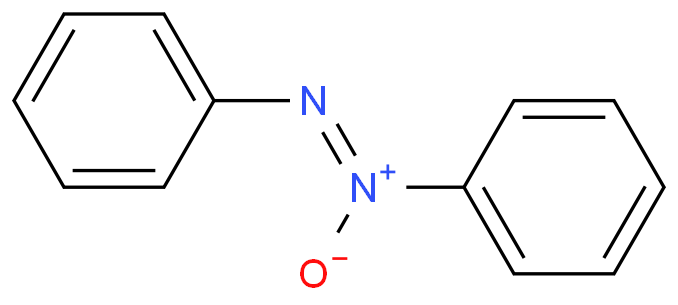 87-99-0 structure