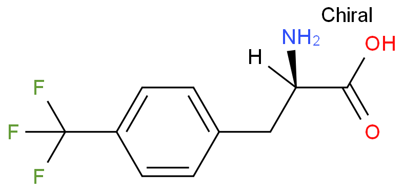 60-93-5 structure