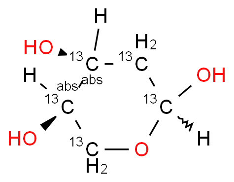 56553-60-7 structure