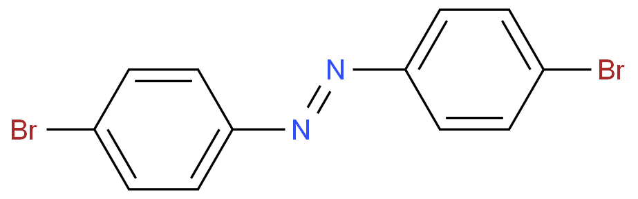 24577-68-2 structure