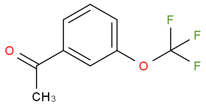 170141-63-6 structure