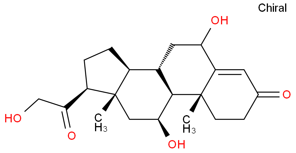 30007-47-7 structure