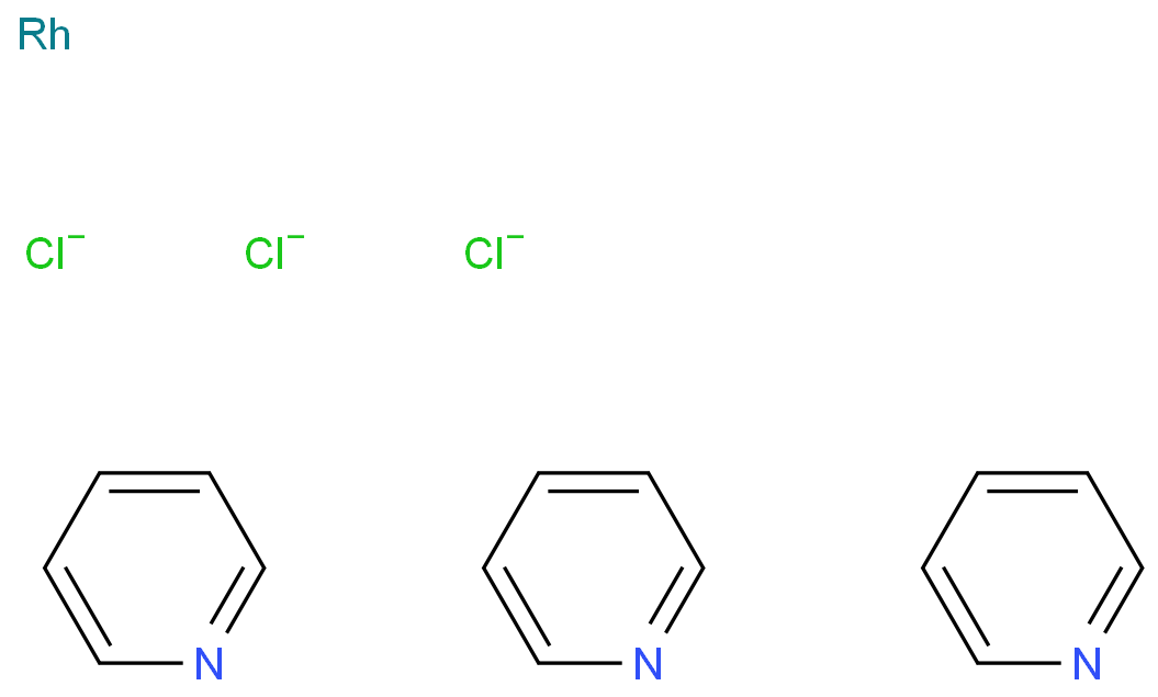 90-15-3 structure