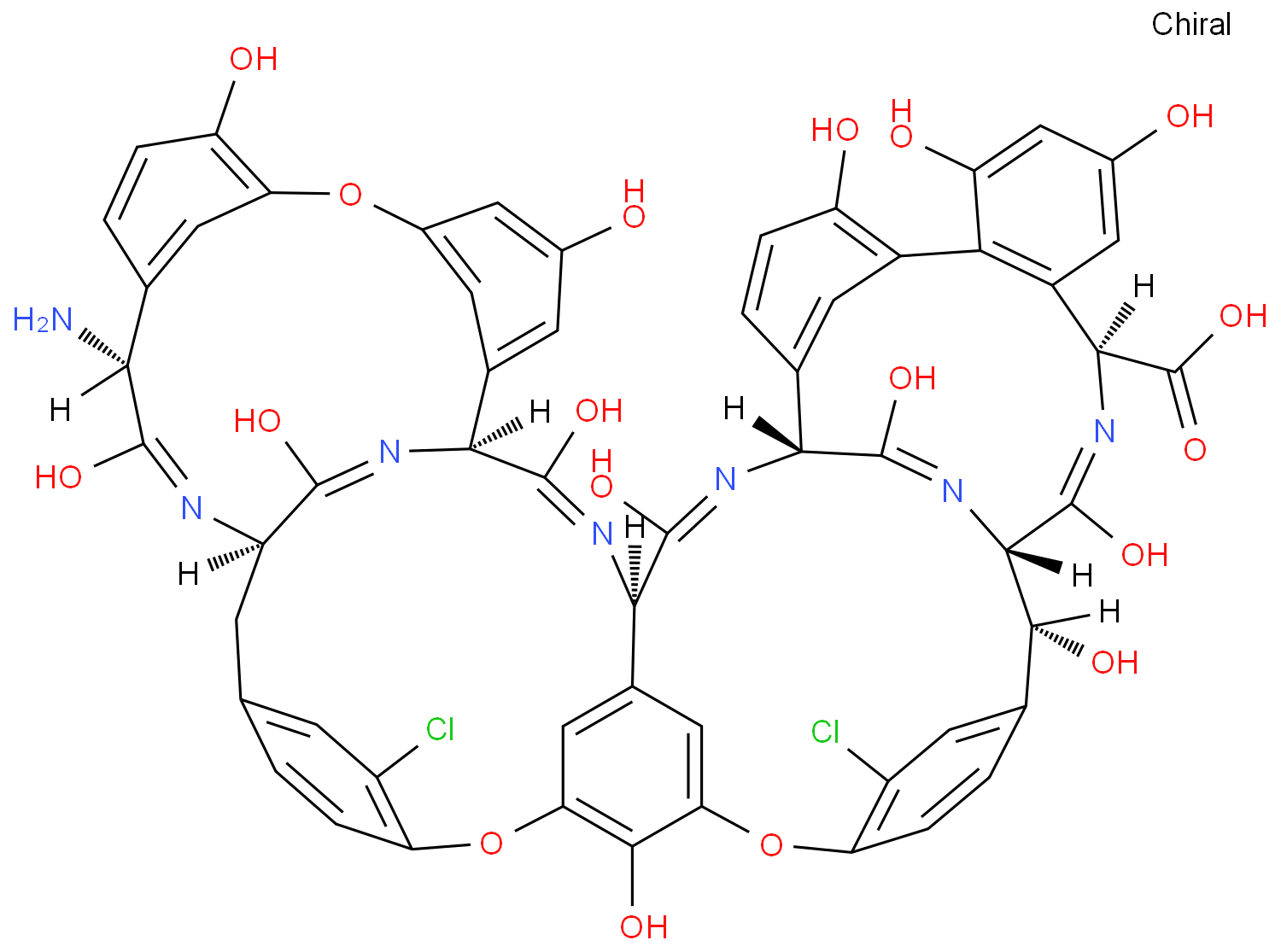 1264-62-6 structure