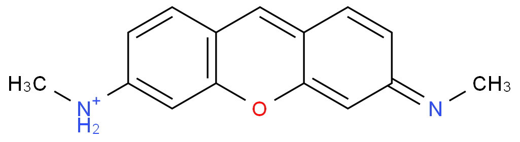 2465-29-4 structure