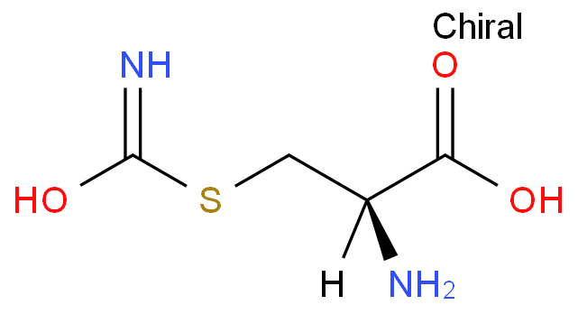 149510-85-0 structure