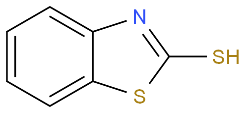 123043-54-9 structure