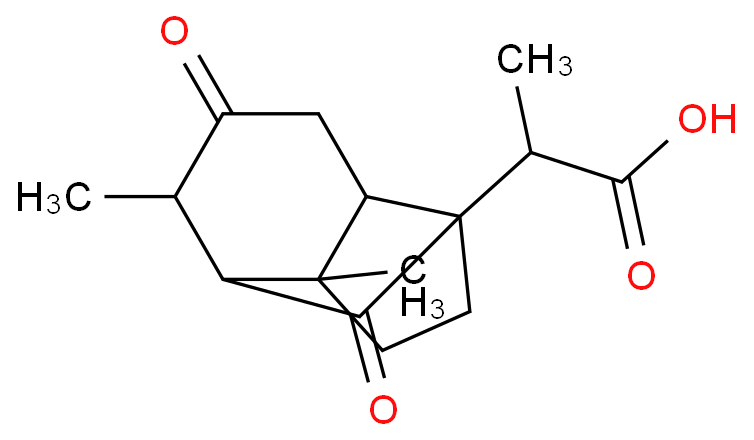 37311-02-7 structure
