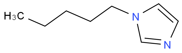 19768-54-8 structure