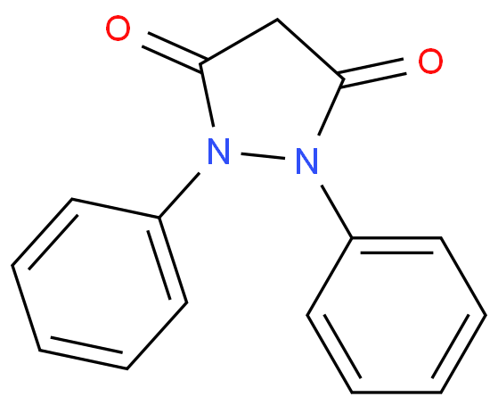 2652-77-9 structure