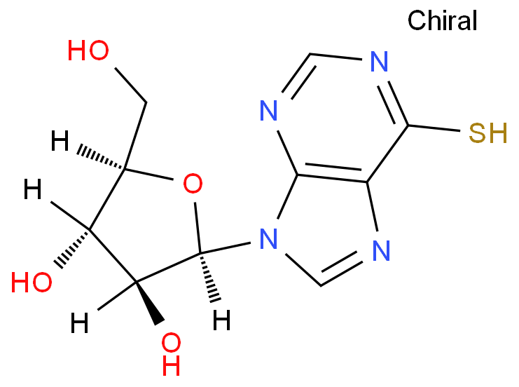 797797-93-4 structure