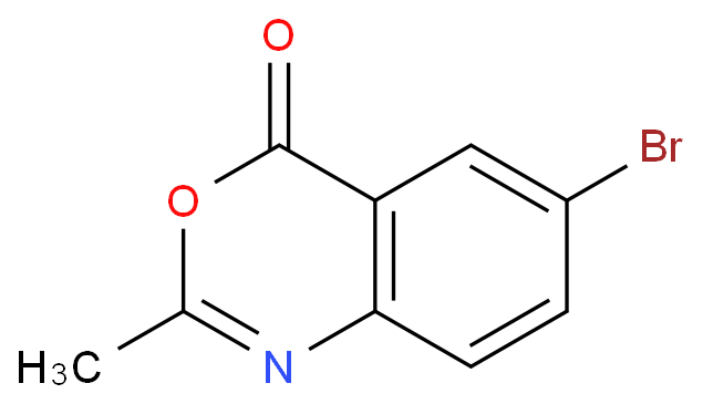 19165-25-4 structure