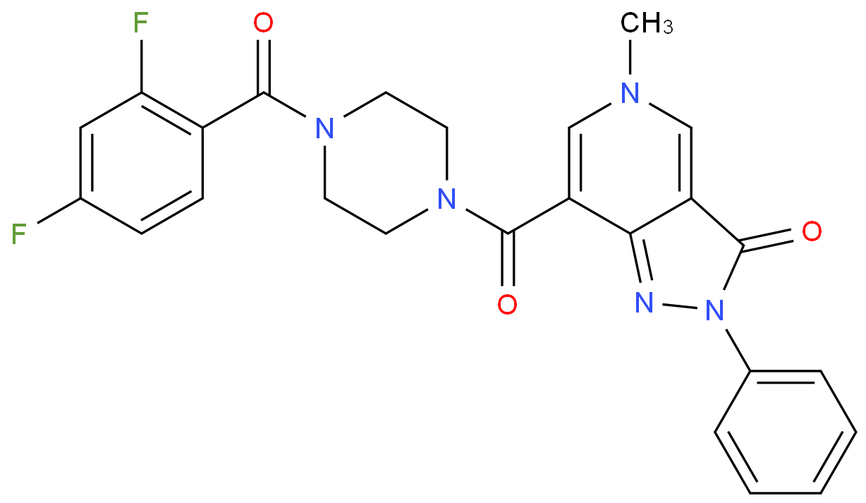 630-67-1 structure