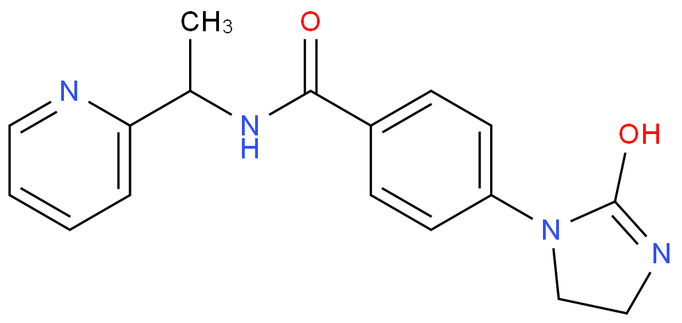 7646-78-8 structure