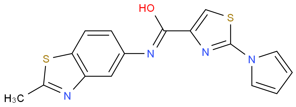 64230-23-5 structure