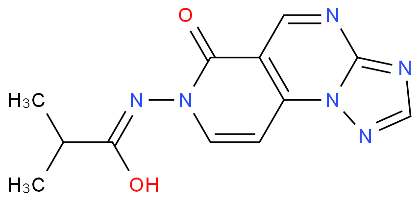 40224-10-0 structure