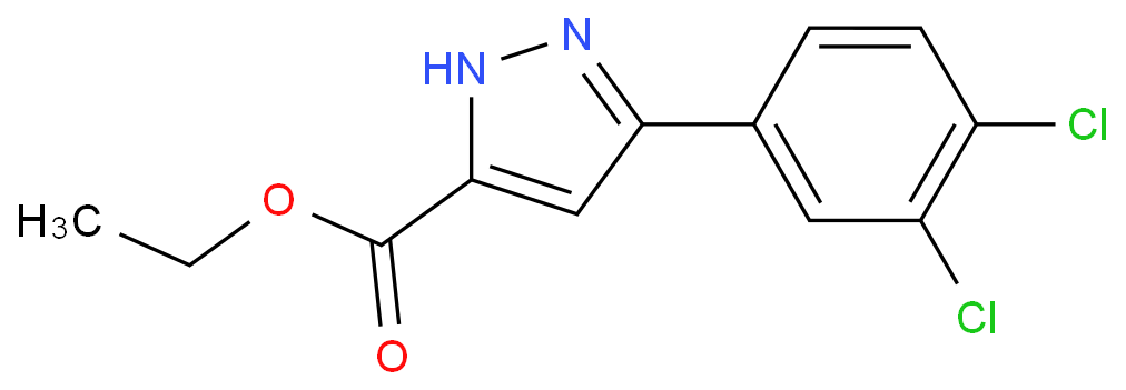 25990-60-7 structure