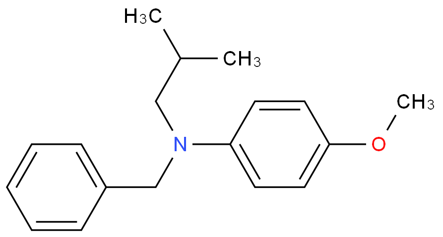104-92-7 structure