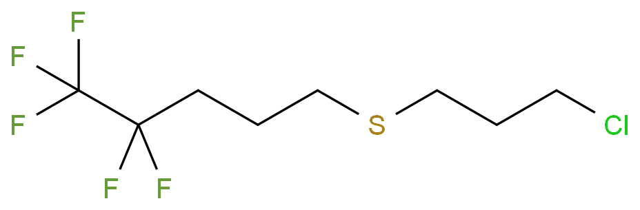 16382-18-6 structure