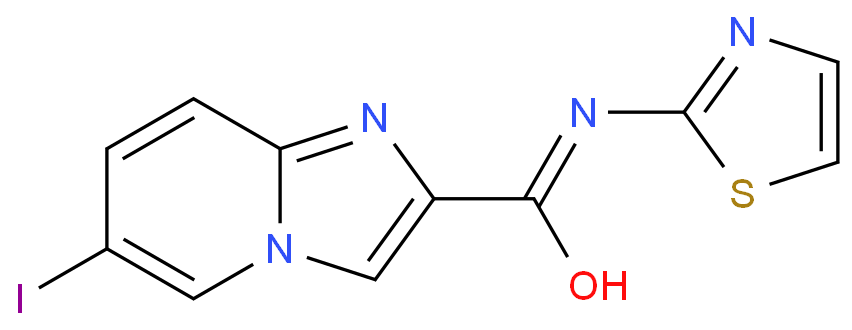148729-22-0 structure