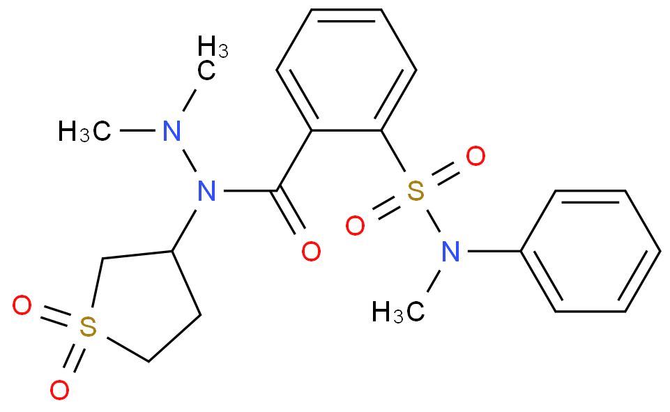 41052-75-9 structure