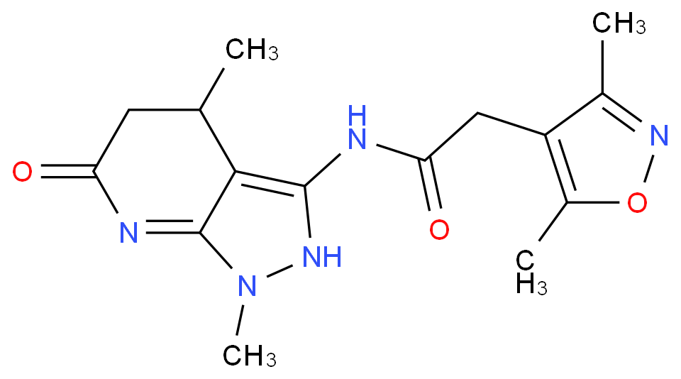2739-17-5 structure