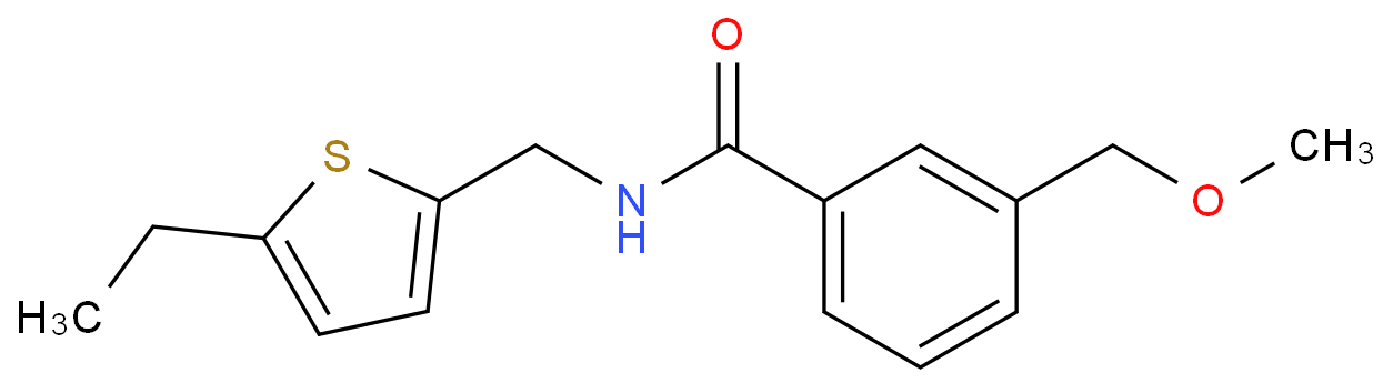 109-67-1 structure