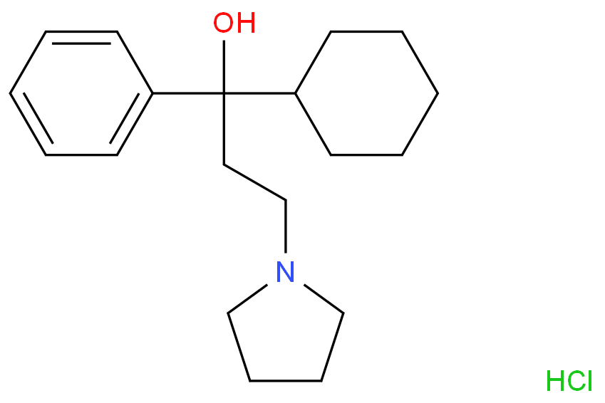 93384-43-1 structure