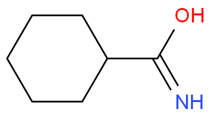 N,N'-Dicyclohexylurea | 2387-23-7 - Guidechem