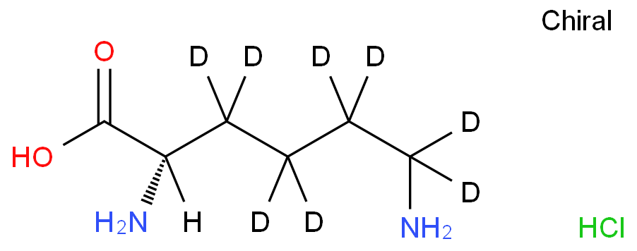 344298-93-7 structure