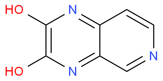 35251-84-4 structure
