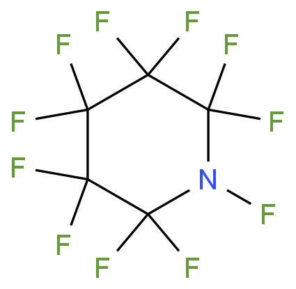 836-77-1 structure