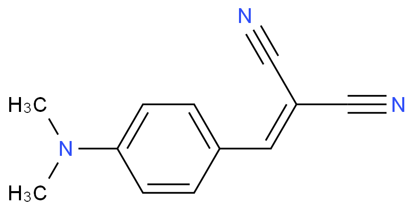 159519-65-0 structure