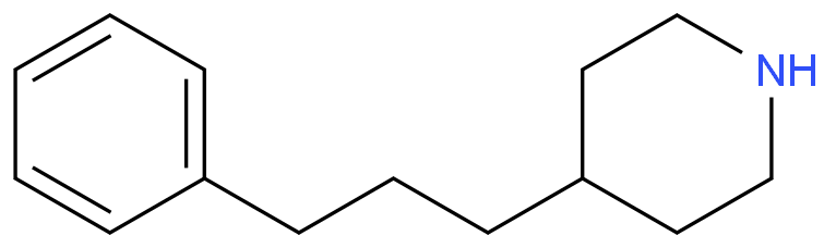 2018-66-8 structure