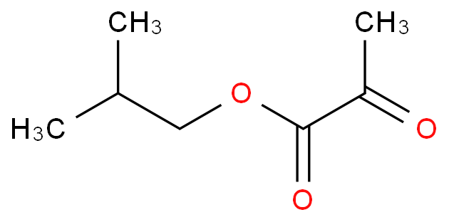 79168-24-4 structure