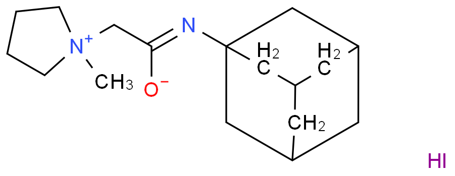 170569-99-0 structure