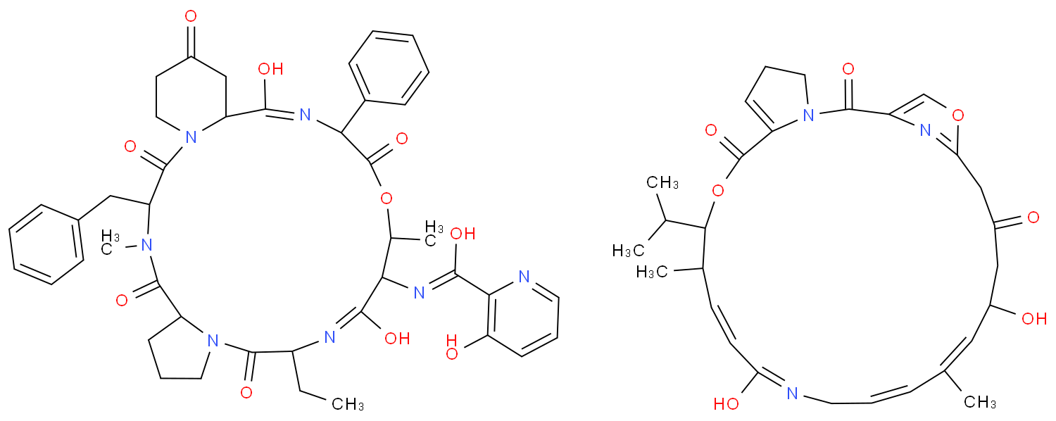 11006-76-1 structure