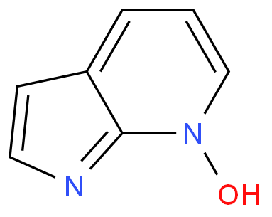 55052-24-9 structure